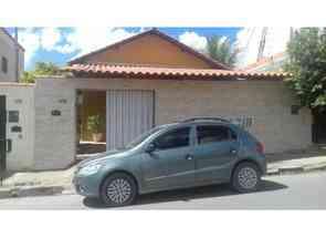 Casa, 3 Quartos, 3 Vagas, 1 Suite em São Pedro, Esmeraldas, MG valor de R$ 230.000,00 no Lugar Certo