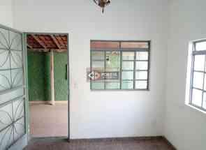 Casa, 3 Quartos, 6 Vagas, 1 Suite em Tupi, Belo Horizonte, MG valor de R$ 650.000,00 no Lugar Certo