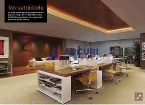Sala, 1 Vaga em Liberdade, Belo Horizonte, MG valor de R$ 440.000,00 no Lugar Certo