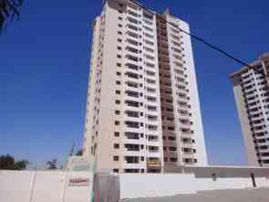 Apartamento, 3 Quartos, 2 Vagas, 1 Suite