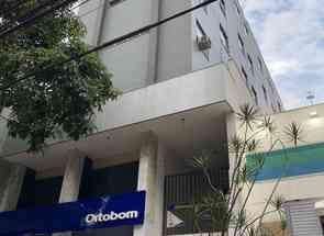 Pilotis para alugar em Avenida Prudente de Morais, Coração de Jesus, Belo Horizonte, MG valor de R$ 1.850,00 no Lugar Certo
