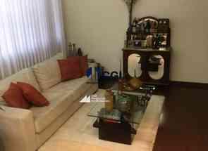 Apartamento, 4 Quartos em Santo Antônio, Belo Horizonte, MG valor de R$ 689.000,00 no Lugar Certo