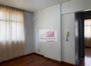 Apartamento, 1 Quarto, 1 Vaga em Lourdes, Belo Horizonte, MG valor de R$ 350.000,00 no Lugar Certo