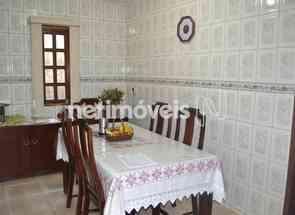 Casa, 2 Quartos, 2 Vagas, 1 Suite em Chácara 42, Samambaia, Samambaia, DF valor de R$ 1.080.000.000,00 no Lugar Certo