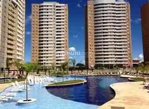 Apartamento, 3 Quartos em Qnn 27, Ceilândia Norte, Ceilândia, DF valor de R$ 349.900,00 no Lugar Certo