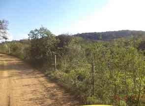 Rural em Aranha, Brumadinho, MG valor de R$ 3.600.000,00 no Lugar Certo