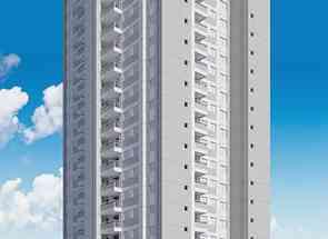 Apartamento, 2 Quartos, 1 Suite em Rua Maria Lúcia da Paz, Gleba Palhano, Londrina, PR valor de R$ 0,00 no Lugar Certo