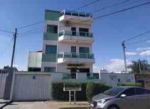 Área Privativa, 3 Quartos, 2 Vagas, 1 Suite em Novo Eldorado, Contagem, MG valor de R$ 550.000,00 no Lugar Certo
