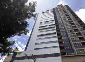 Andar para alugar em Araguari, Barro Preto, Belo Horizonte, MG valor de R$ 2.600,00 no Lugar Certo