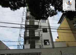 Cobertura, 3 Quartos, 3 Vagas, 1 Suite em Rua Buganville, Eldorado, Contagem, MG valor de R$ 590.000,00 no Lugar Certo