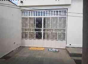 Casa, 2 Quartos, 1 Vaga para alugar em Quadra 09 Sobradinho, Sobradinho, Sobradinho, DF valor de R$ 1.000,00 no Lugar Certo