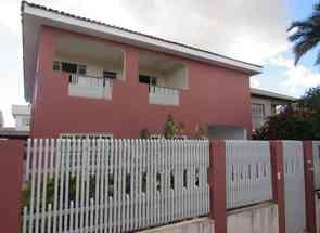 Casa em Condomínio, 5 Quartos, 3 Vagas, 2 Suites em Rodovia Df-440 - Até Km 2, Sobradinho, Sobradinho, DF valor de R$ 675.000,00 no Lugar Certo