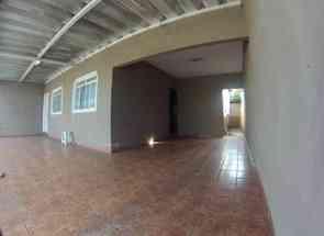 Casa, 3 Quartos, 3 Vagas, 1 Suite em Vila Redenção, Goiânia, GO valor de R$ 280.000,00 no Lugar Certo