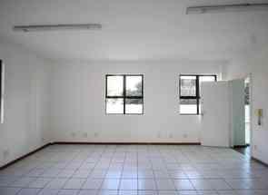 Sala para alugar em São Lucas, Belo Horizonte, MG valor de R$ 700,00 no Lugar Certo