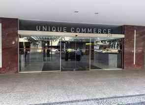 Andar, 7 Vagas para alugar em Avenida Getulio Vargas, Funcionários, Belo Horizonte, MG valor de R$ 16.000,00 no Lugar Certo