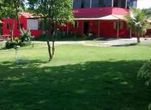 Casa em Condomínio, 7 Quartos, 1 Suite em Andiroba, Esmeraldas, MG valor de R$ 600.000,00 no Lugar Certo