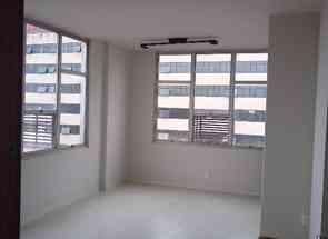 Sala, 2 Vagas em Cruzeiro, Belo Horizonte, MG valor de R$ 400.000,00 no Lugar Certo
