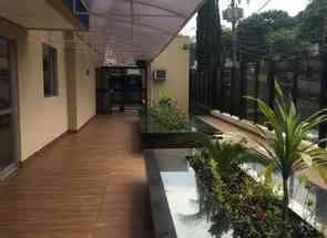 Apartamento, 2 Quartos, 1 Vaga, 1 Suite em Avenida Feira de Santana, Parque Amazônia, Goiânia, GO valor de R$ 185.000,00 no Lugar Certo