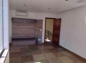 Apartamento, 3 Quartos, 2 Vagas, 1 Suite para alugar em Ouro Preto, Belo Horizonte, MG valor de R$ 1.900,00 no Lugar Certo