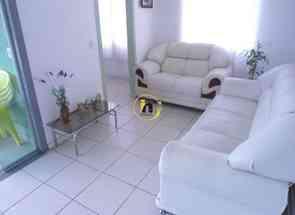 Cobertura, 3 Quartos, 3 Vagas, 1 Suite em Rua Cruz Alta, João Pinheiro, Belo Horizonte, MG valor de R$ 450.000,00 no Lugar Certo