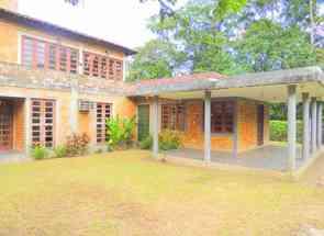 Casa, 5 Quartos, 2 Suites em Aldeia, Camaragibe, PE valor de R$ 420.000,00 no Lugar Certo