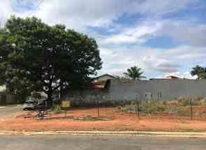 Lote em Jaó, Goiânia, GO valor de R$ 650.000,00 no Lugar Certo
