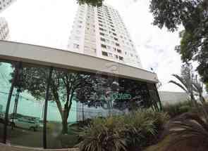 Apartamento, 3 Quartos, 1 Vaga, 1 Suite em Rua Luiz Lerco, Terra Bonita, Londrina, PR valor de R$ 320.000,00 no Lugar Certo