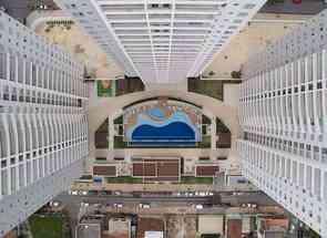 Apartamento, 3 Quartos, 2 Vagas, 1 Suite em Jardim Goiás, Goiânia, GO valor de R$ 415.000,00 no Lugar Certo