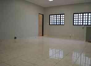 Conjunto de Salas, 2 Vagas para alugar em Avenida T 9, Jardim América, Goiânia, GO valor de R$ 1.200,00 no Lugar Certo