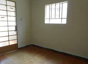 Casa, 2 Quartos para alugar em Rua Desembargador Continentino, Caiçaras, Belo Horizonte, MG valor de R$ 750,00 no Lugar Certo