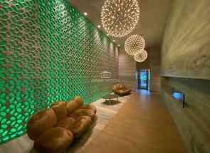 Apartamento, 2 Quartos, 2 Vagas, 1 Suite para alugar em Rua Tomé de Souza, Savassi, Belo Horizonte, MG valor de R$ 4.000,00 no Lugar Certo