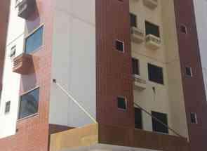 Apartamento, 2 Quartos, 1 Vaga, 1 Suite em Turista I, Caldas Novas, GO valor de R$ 130.000,00 no Lugar Certo