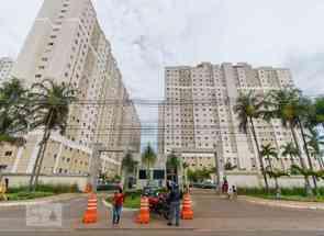 Apartamento, 2 Quartos, 1 Vaga em Quadra Qi 24 Lote 1a, Setor Industrial, Taguatinga, DF valor de R$ 260.000,00 no Lugar Certo