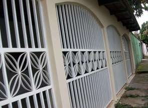 Casa, 3 Quartos, 3 Vagas, 1 Suite em Av. Mauricio Gomes Ribeiro, Vila Novo Horizonte, Goiânia, GO valor de R$ 290.000,00 no Lugar Certo