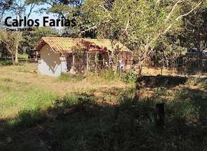 Fazenda em Condomínio Jardim Atlântico Sul, Setor Habitacional Tororó, Santa Maria, DF valor de R$ 1.200.000,00 no Lugar Certo