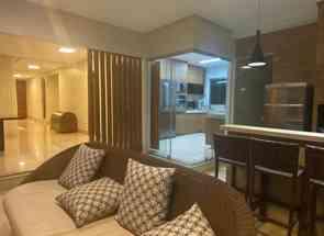 Casa em Condomínio, 4 Quartos, 4 Vagas, 3 Suites em Rua das Copaíbas, Jardins Valência, Goiânia, GO valor de R$ 1.850.000,00 no Lugar Certo