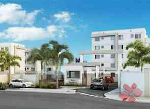 Apartamento, 2 Quartos, 1 Vaga em Residencial Moinho dos Ventos, Goiânia, GO valor de R$ 42.000,00 no Lugar Certo