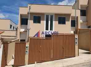 Apartamento, 3 Quartos, 1 Vaga em Eldorado (parque Durval de Barros), Ibirité, MG valor de R$ 185.000,00 no Lugar Certo