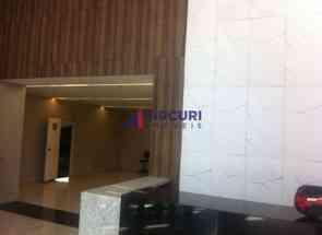 Sala para alugar em Prado, Belo Horizonte, MG valor de R$ 2.000,00 no Lugar Certo