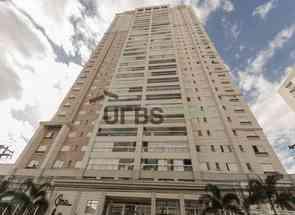 Apartamento, 3 Quartos, 2 Vagas, 3 Suites em Setor Bueno, Goiânia, GO valor de R$ 780.000,00 no Lugar Certo