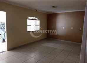 Casa, 3 Quartos, 3 Vagas, 1 Suite em Rua 14 C, Setor Garavelo, Aparecida de Goiânia, GO valor de R$ 380.000,00 no Lugar Certo
