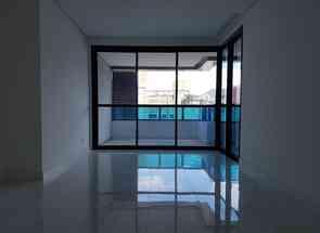 Apartamento, 4 Quartos, 3 Vagas, 2 Suites em Rua Engenheiro Albert Scharle, Luxemburgo, Belo Horizonte, MG valor de R$ 1.700.000,00 no Lugar Certo