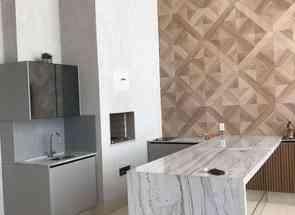 Apartamento, 4 Quartos, 3 Vagas, 4 Suites em Rua 13, Jardim Goiás, Goiânia, GO valor de R$ 1.590.000,00 no Lugar Certo
