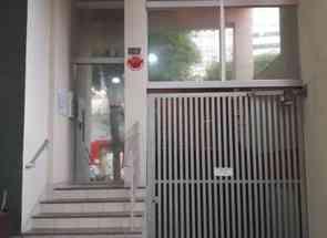 Sala para alugar em Fernandes Tourinho, Savassi, Belo Horizonte, MG valor de R$ 1.000,00 no Lugar Certo