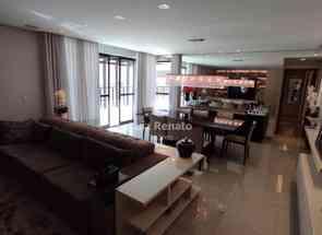 Área Privativa, 4 Quartos, 4 Vagas, 1 Suite em Prado, Belo Horizonte, MG valor de R$ 1.920.000,00 no Lugar Certo
