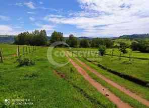Fazenda em Setor Central, Petrolina de Goiás, GO valor de R$ 10.500.000,00 no Lugar Certo