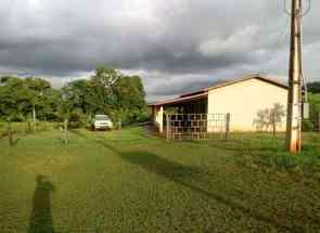 Fazenda em Zona Rural, Barro Alto, GO valor de R$ 1.350.000,00 no Lugar Certo