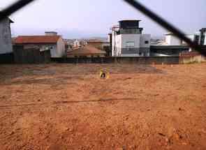 Lote em Rua Nogueira de Paiva, João Pinheiro, Belo Horizonte, MG valor de R$ 1.020.000,00 no Lugar Certo