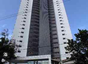 Apartamento, 2 Quartos, 1 Vaga, 1 Suite em Rosarinho, Recife, PE valor de R$ 400.000,00 no Lugar Certo