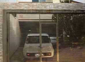 Casa, 3 Quartos, 3 Vagas, 1 Suite em Estados, Londrina, PR valor de R$ 470.000,00 no Lugar Certo